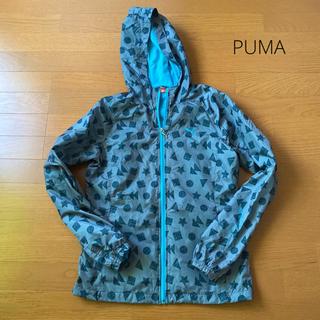 プーマ(PUMA)の【PUMA】ランニングウェア(ウェア)