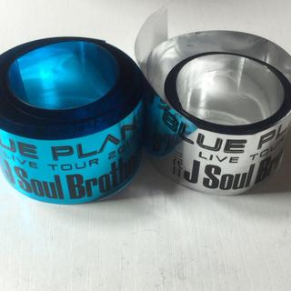 BP 銀テープ (まとめ買いお得!)