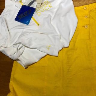 クリスチャンディオール(Christian Dior)の大きいサイズ★ レディース  ゴルフウェア セット (ウエア)