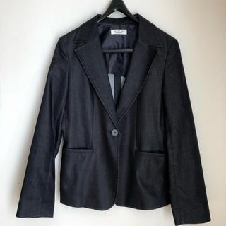 アーヴェヴェ(a.v.v)のスーツ ジャケット レディース(スーツ)