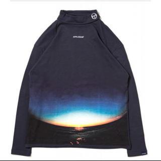 アップルバム(APPLEBUM)のアップルバム  新品未使用(Tシャツ/カットソー(七分/長袖))