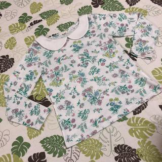 アコバ(Acoba)の☆アコバ シャツ 120センチ(Tシャツ/カットソー)