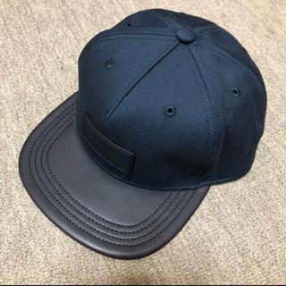 コーチ(COACH)のコーチ キャップ 帽子(キャップ)