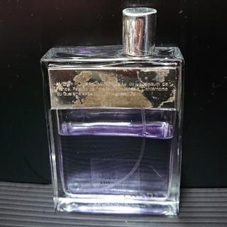 プラダ(PRADA)のプラダ プラダマン 100ml(香水(男性用))