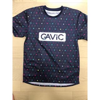 アスレタ(ATHLETA)のgavic  ガビック   プラシャツ XLサイズ(ウェア)