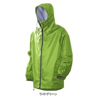 makku レインウエア AS900 Lサイズ(レインコート)
