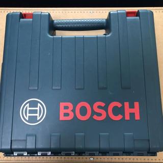 ボッシュ(BOSCH)のBOSCH バッテリーインパクトドライバー(その他)