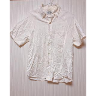 ユナイテッドアローズ(UNITED ARROWS)のシャツ(シャツ)