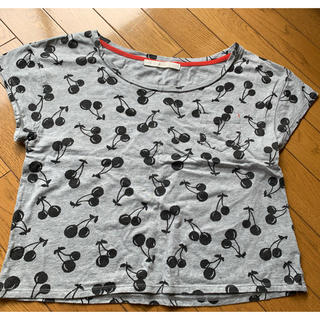 エフデ(ef-de)のエフデ ef-de   Tシャツ(Tシャツ(半袖/袖なし))