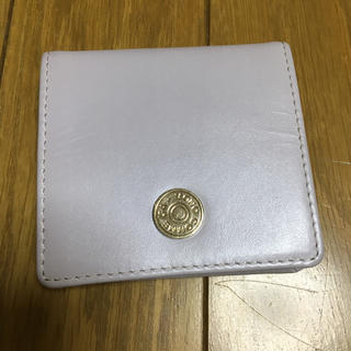 コムサイズム(COMME CA ISM)のcomme ca mono コインケース(財布)