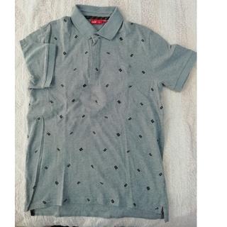 プーマ(PUMA)のプーマ ポロシャツ XL(ポロシャツ)