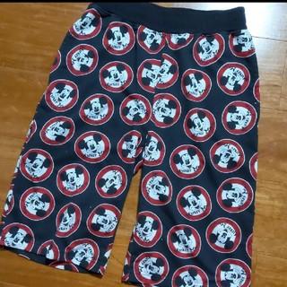 ディズニー(Disney)のミッキーマウスクラブ ハーフパンツ  L(ショートパンツ)