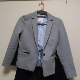 ヴィス(ViS)のジャケット(テーラードジャケット)