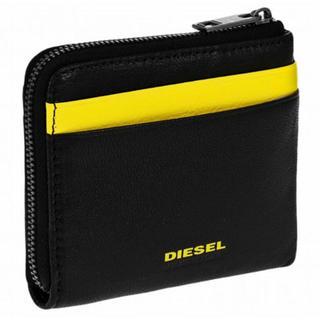 ディーゼル(DIESEL)のディーゼル DIESEL コインケース メンズX04768PR227-H3350(コインケース/小銭入れ)