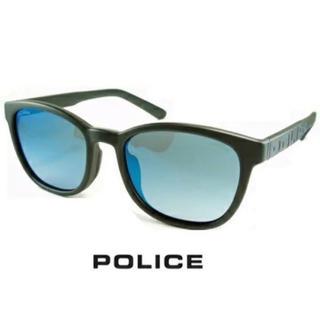 ポリス(POLICE)のポリス♡サングラス(サングラス/メガネ)