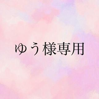 ボーズ(BOSE)のBOSEBluetoothワイヤレスイヤホン【新品未開封】(ヘッドフォン/イヤフォン)
