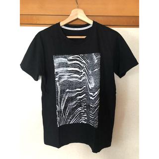 スカルシット(SKULL SHIT)の肌色 様 専用(Tシャツ/カットソー(半袖/袖なし))