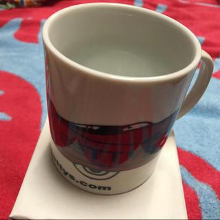 新品❤︎オールドベティーズ マグカップ