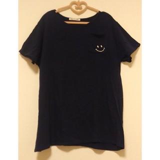 ハートマーケット(Heart Market)のheart♡market  Tシャツ(Tシャツ(半袖/袖なし))