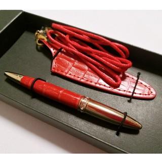 フランフラン(Francfranc)のフランフラン ツイスト式ボールペン(ペン/マーカー)