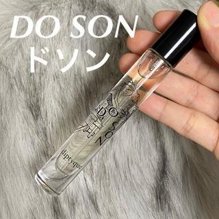 ディプティック(diptyque)の新品 diptyque ディプティック 香水 オードトワレロー ドソン(ボディクリーム)