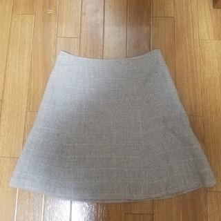 プライベートレーベル(PRIVATE LABEL)の♡プライベートレーベルスカート♡(ミニスカート)