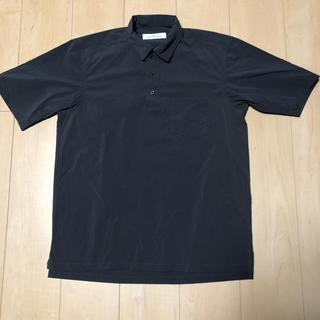 ユナイテッドアローズ(UNITED ARROWS)のポロシャツ   (ポロシャツ)