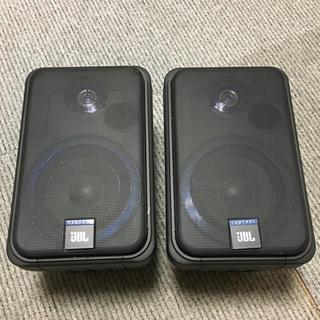 JBL Control cm52 モニタースピーカー (スピーカー)
