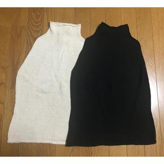 イブルース(IBLUES)の★ 美品 iBLUES CLUB ニット2枚 ★(ニット/セーター)
