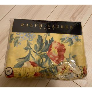 ラルフローレン(Ralph Lauren)の新品 ラルフローレンホーム シーツ(シーツ/カバー)