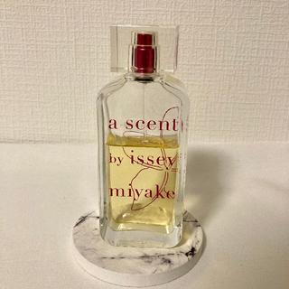 アシェントバイイッセイミヤケ レディース香水 Issey Miyake