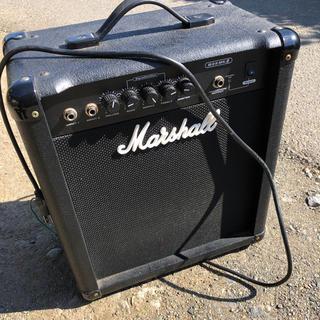 Marshall ベースアンプ(ベースアンプ)