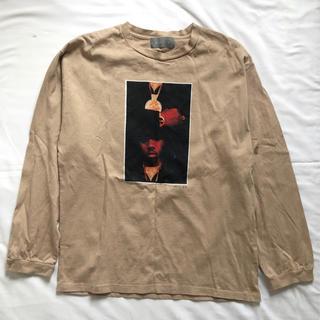 BROW ロンT(Tシャツ/カットソー(七分/長袖))