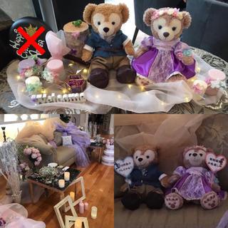 ディズニー(Disney)の結婚式♥ラプンツェル風ウェルカムスペース まとめ売り ディズニー(その他)