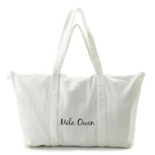 ミラオーウェン(Mila Owen)の【最終価格】Mila Owen♡2020福袋(セット/コーデ)