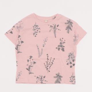 新品未使用 and it_ Tシャツ