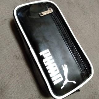 プーマ(PUMA)のプーマ筆箱(ペンケース/筆箱)