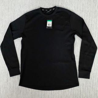 ナイキ(NIKE)の【希少】NIKE SB DRI-FIT サーマルロングスリーブシャツ XL(スケートボード)