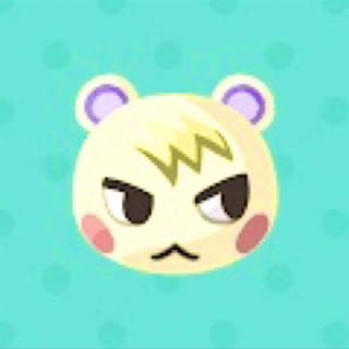 ニンテンドースイッチ(Nintendo Switch)のどうぶつの森 amiiboカード ジュン amiibo 引越し アミーボ ③(その他)