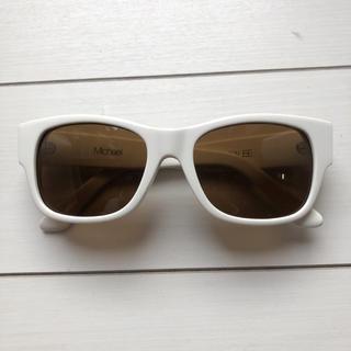 キャリー(CALEE)のCALEE サングラス 眼鏡 メガネ(サングラス/メガネ)