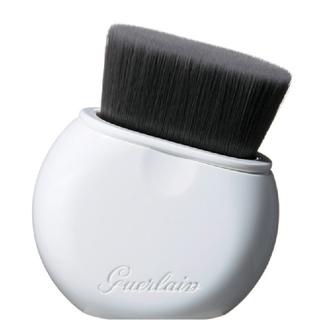 ゲラン(GUERLAIN)の新品 ゲランレソンシエルブラシ(ブラシ・チップ)