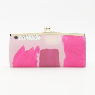 アッシュペーフランス(H.P.FRANCE)の長財布(財布)