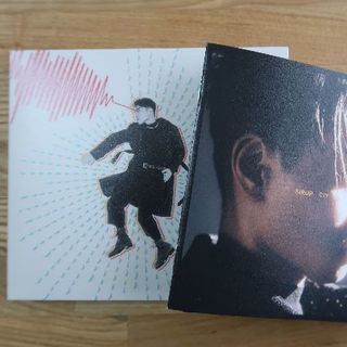 SIRUP  CIY (初回限定盤 CD+DVD)(R&B/ソウル)