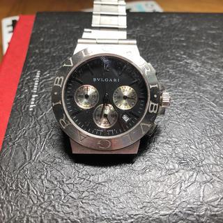 時計(腕時計(デジタル))