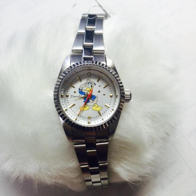 THE EMPORIUM(ジエンポリアム)の梨mama様専用 レディースのファッション小物(腕時計)の商品写真