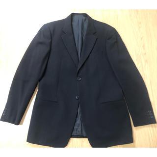 アルマーニ コレツィオーニ(ARMANI COLLEZIONI)のARMANIのジャケット(テーラードジャケット)