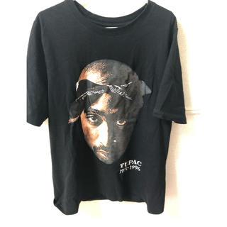 フィアオブゴッド(FEAR OF GOD)のTシャツ(Tシャツ(半袖/袖なし))