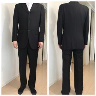 タケオキクチ(TAKEO KIKUCHI)のタケオキクチ スーツ上下(セットアップ)
