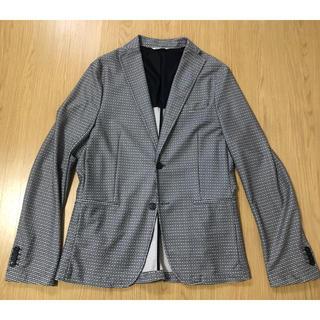 ZARAのジャケット