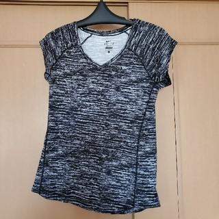 ナイキ(NIKE)のNIKE Tシャツ(ランニング/ジョギング)